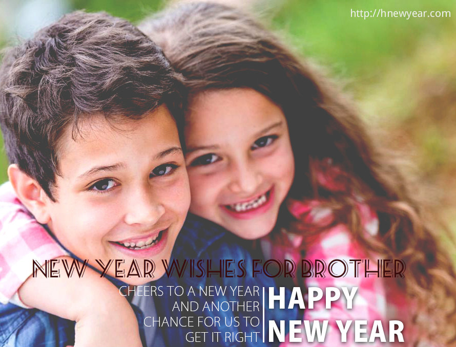 Happy New Year 2018 – Wish You A Best New Year Quotes, Wishes ...