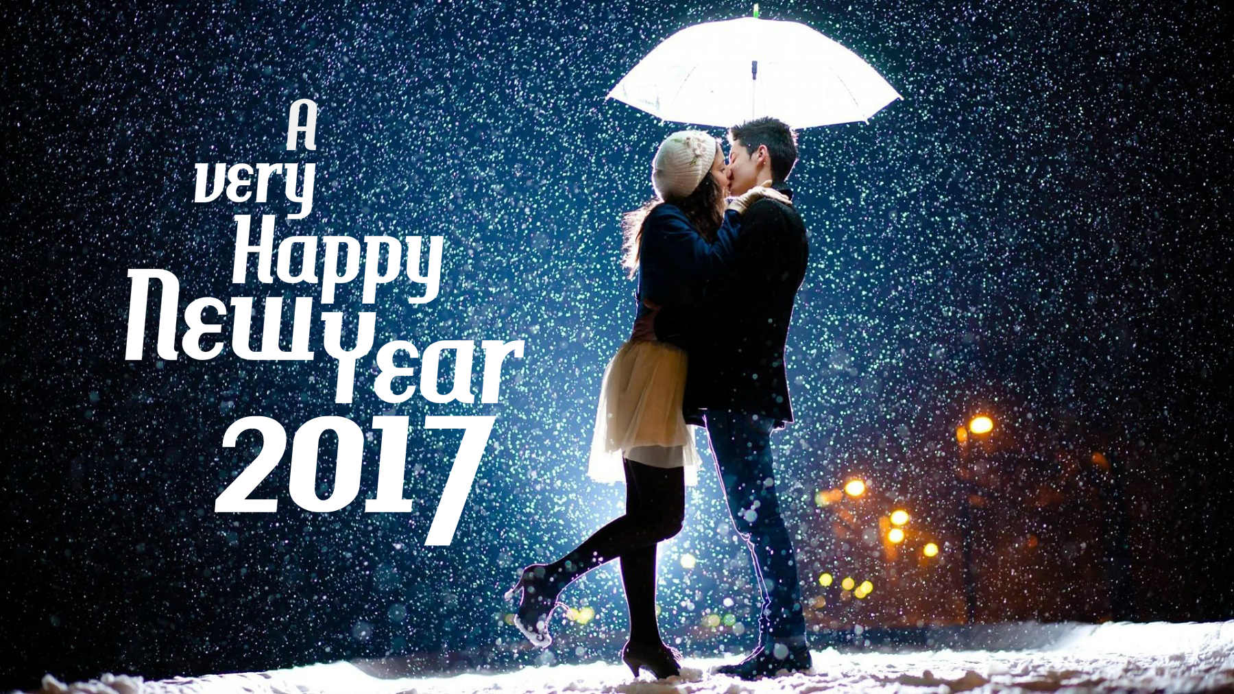 new year wishes for boyfriend