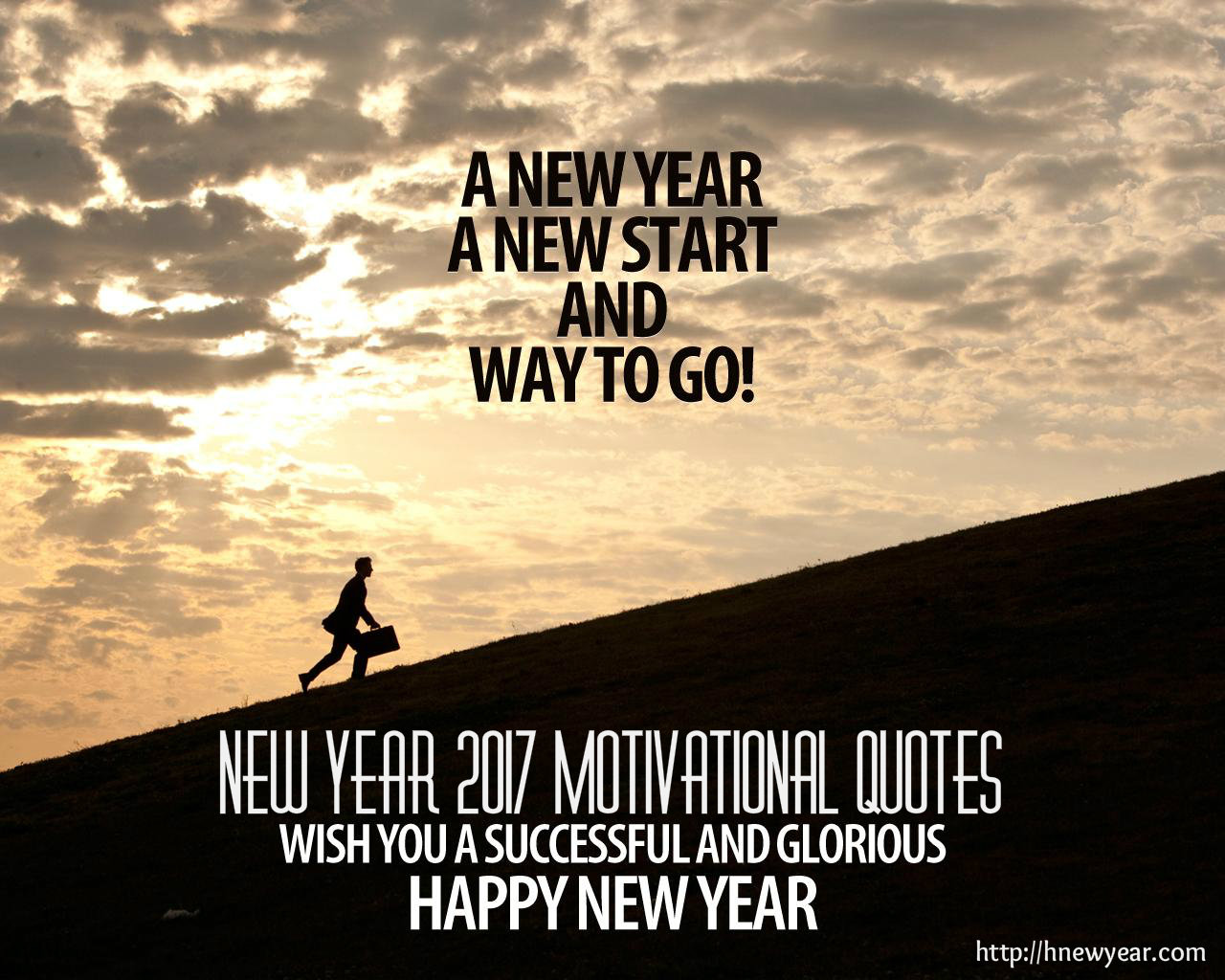 new year 2019 motivational quotes wishes and inspirational sayings