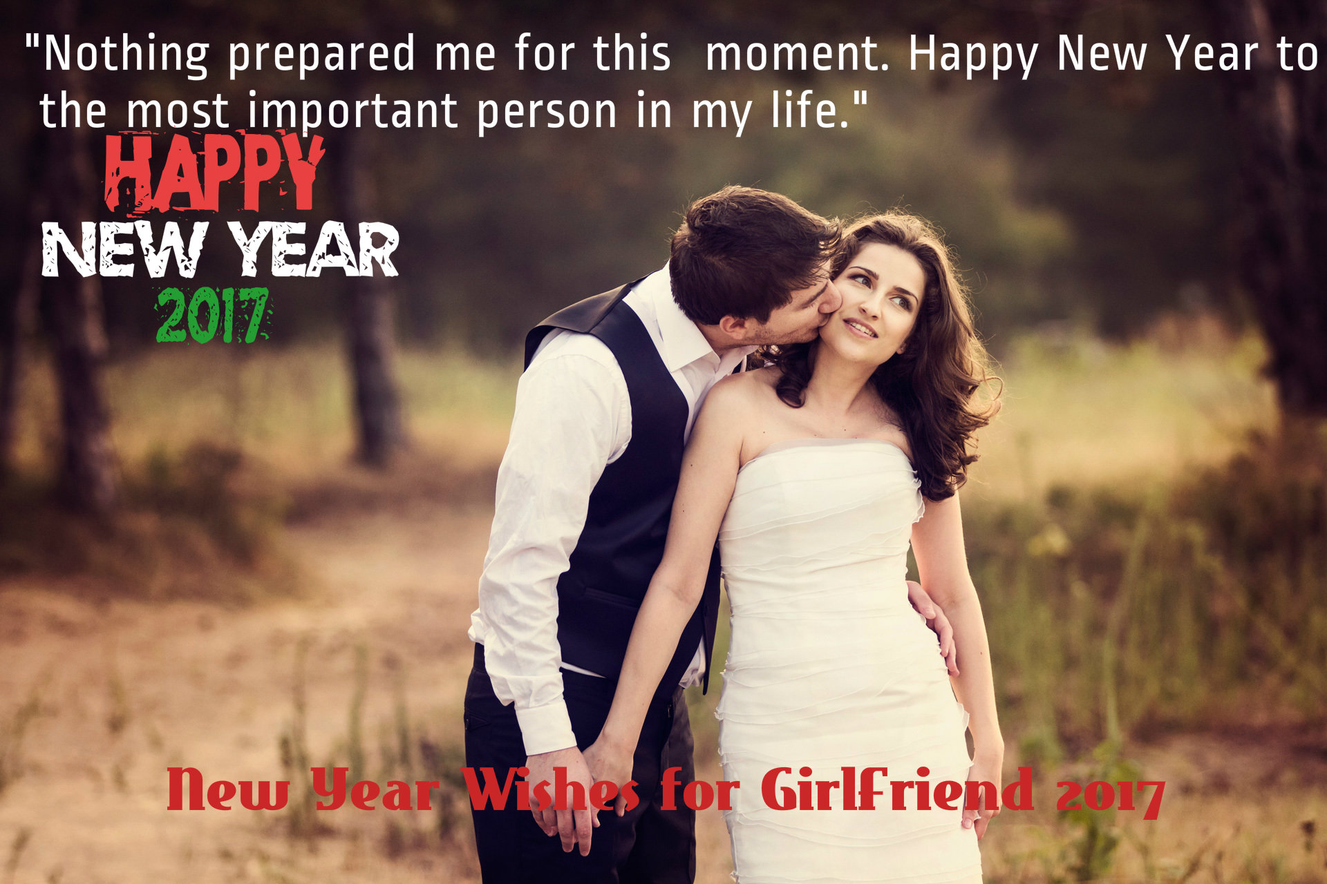 34 adorable new year wishes for girlfriend 2019 messages quotes