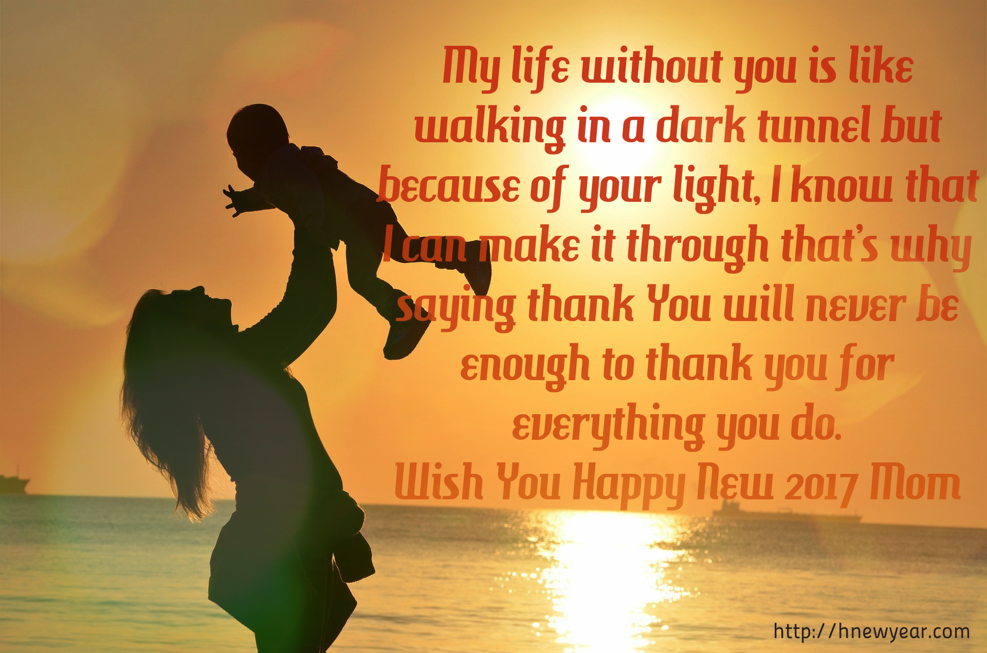 new-year-wishes-for-mother-3
