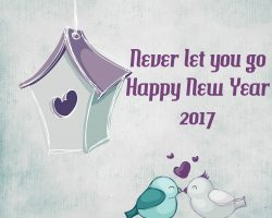 Best New Year Wishes for Wife 2017 10