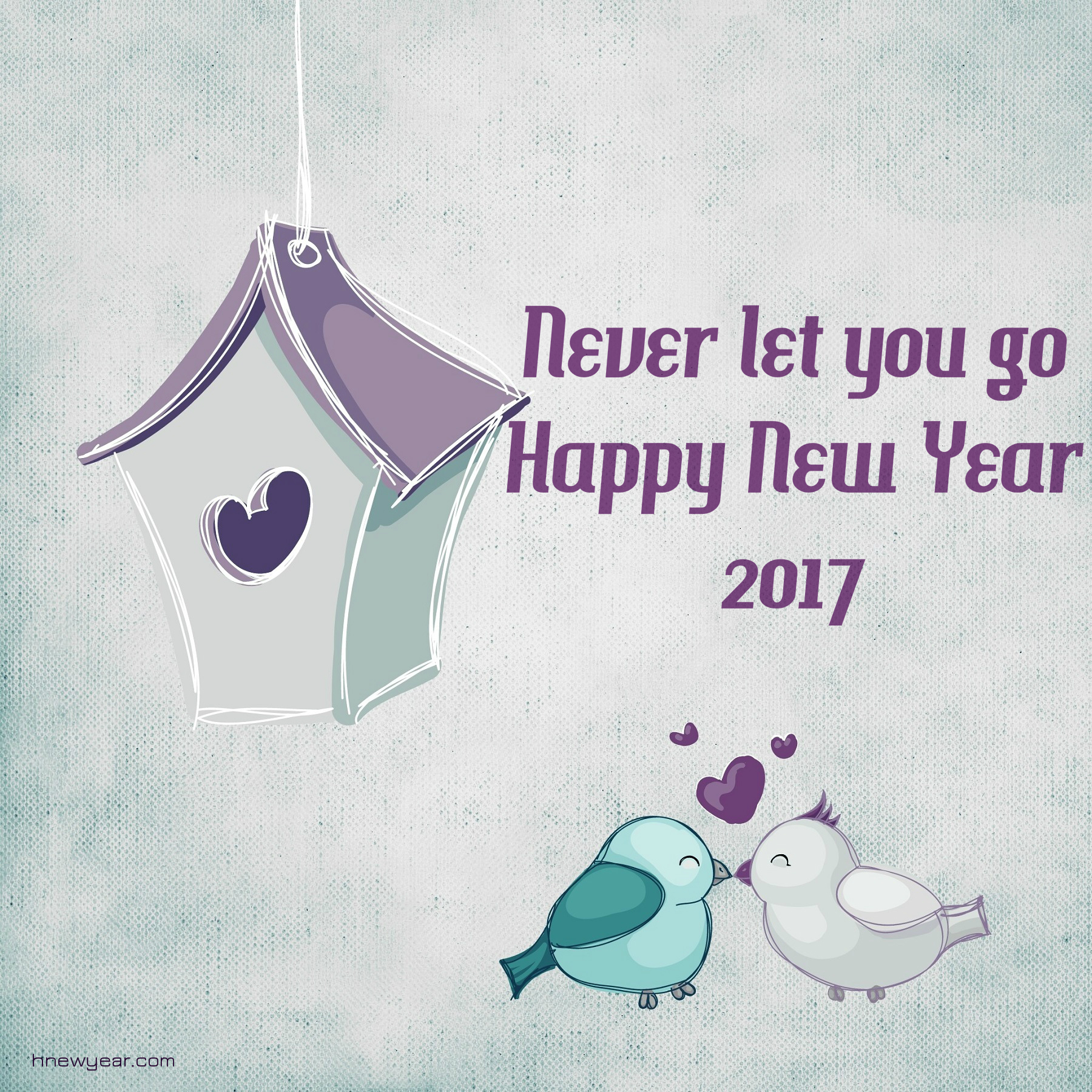 happy new year best new year wishes