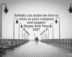 Best New Year Wishes for Wife 2017 31