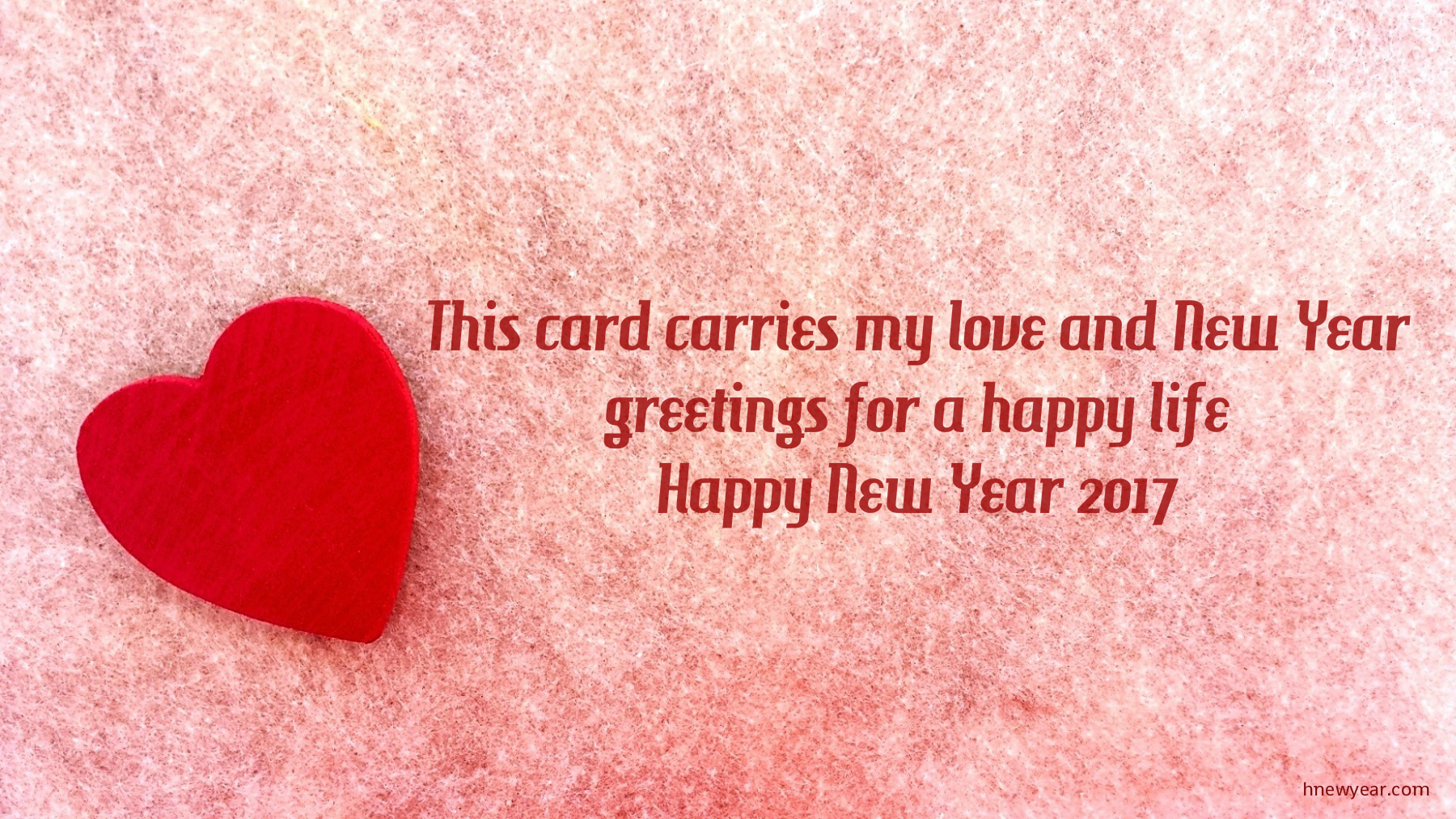 50 best new year wishes for wife 2019 happy new year 2019