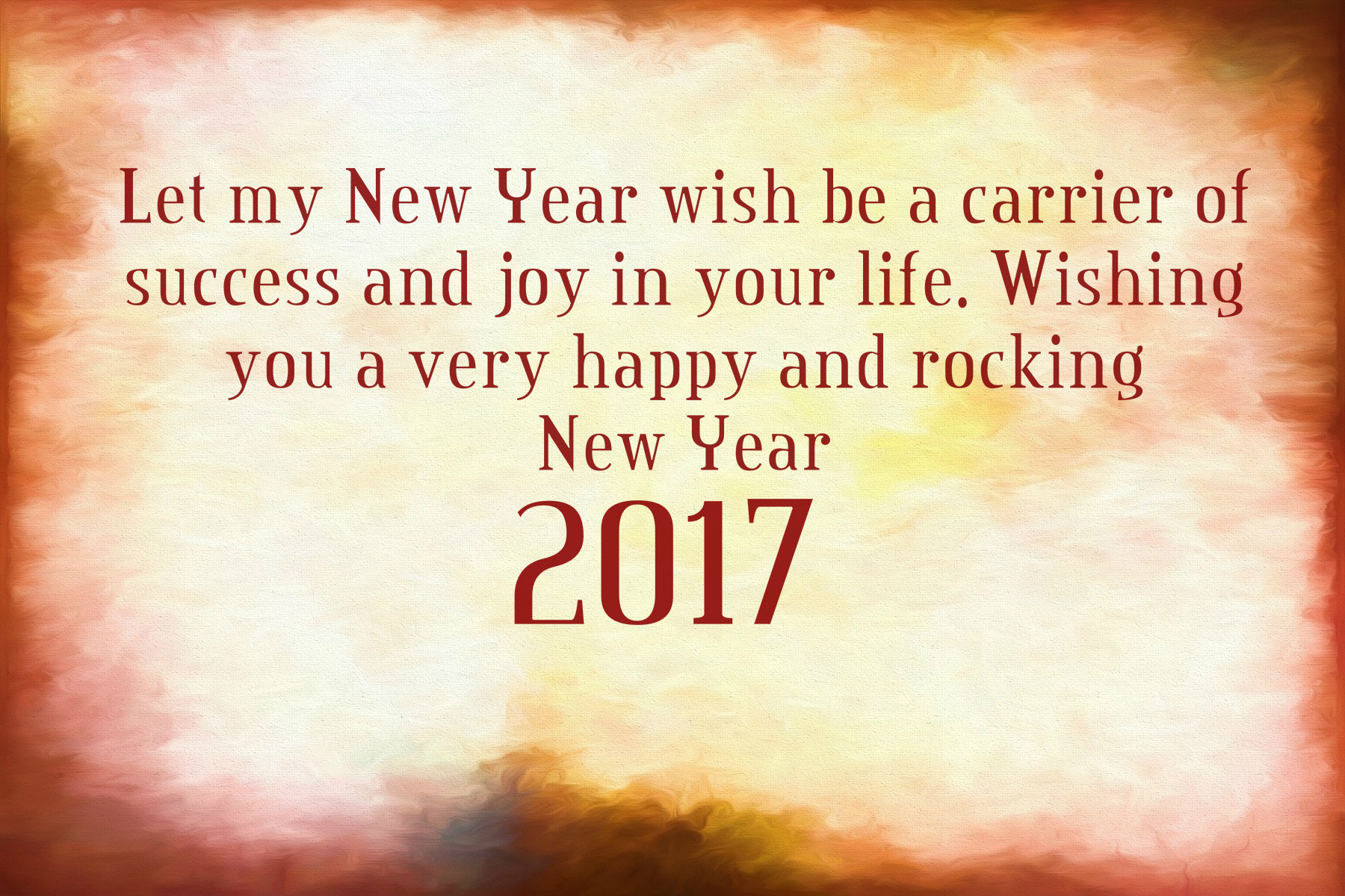 best-new-year-wishes-2017