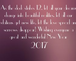 best-new-year-wishes-2017-20