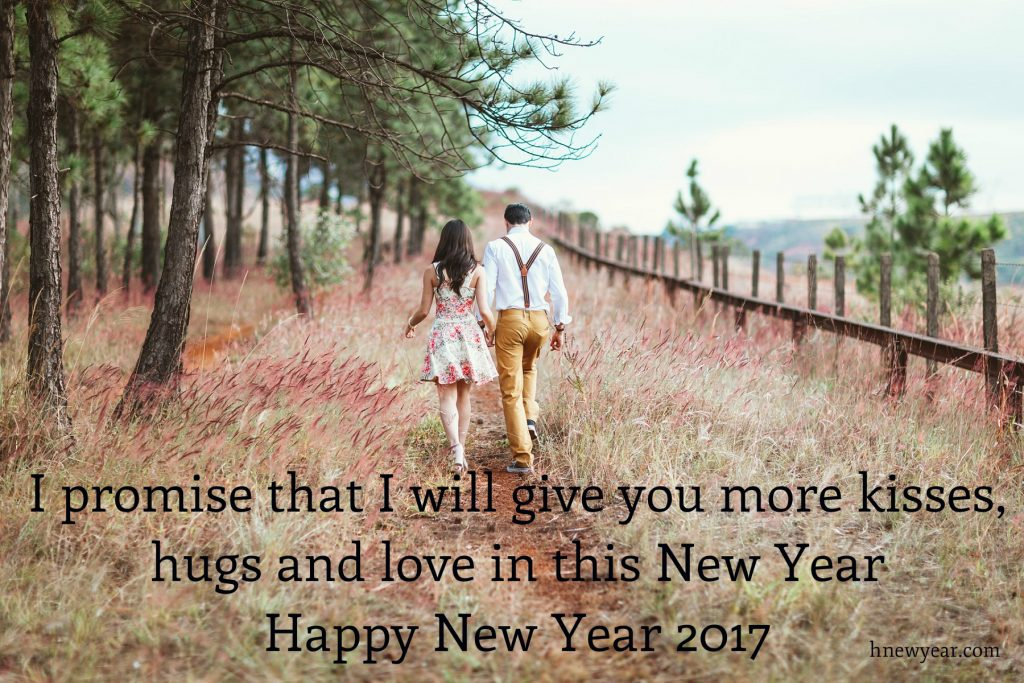 new-year-wishes-2017-for-someone-special-27
