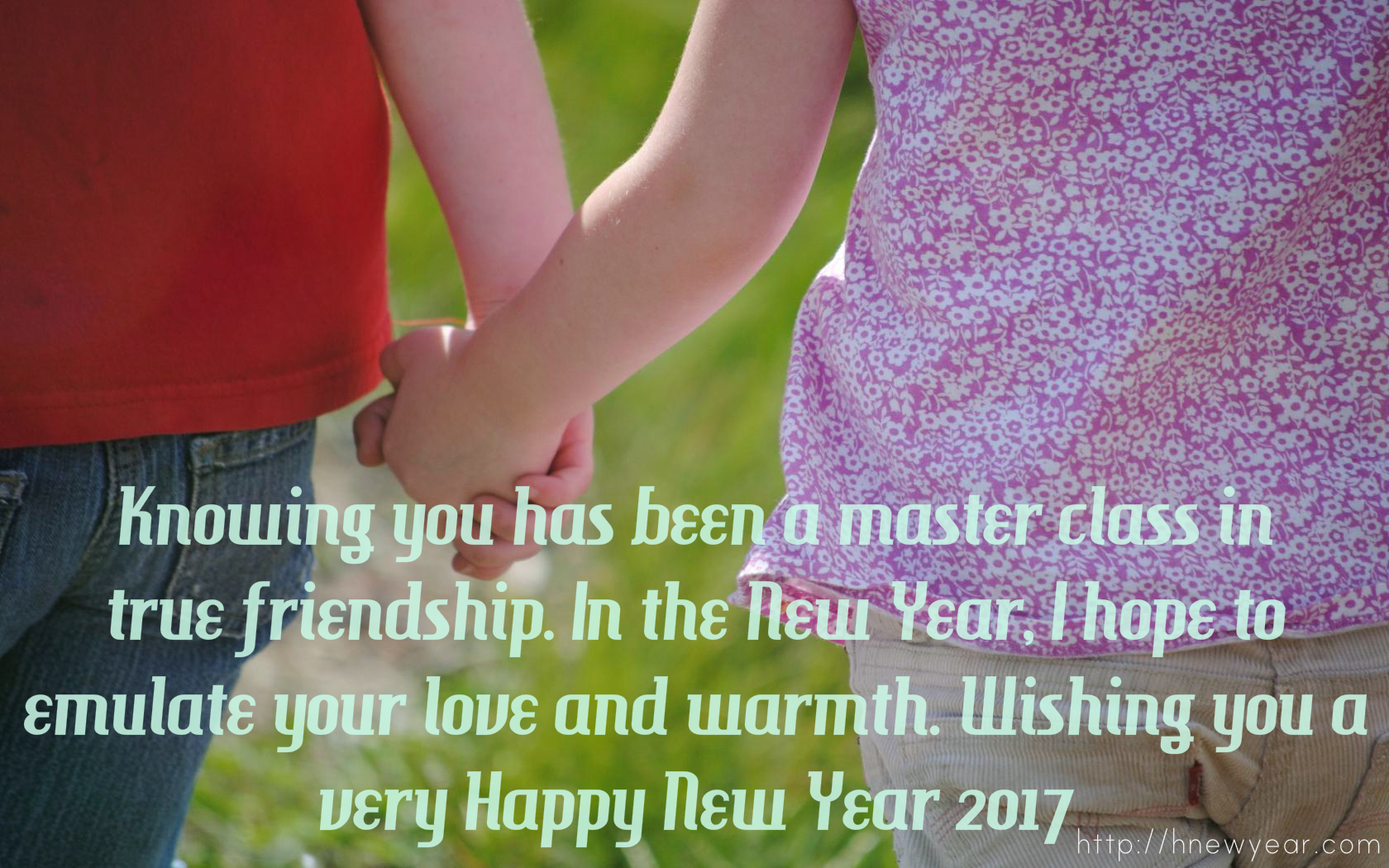 new year wishes for friendship 2019 messages quotes
