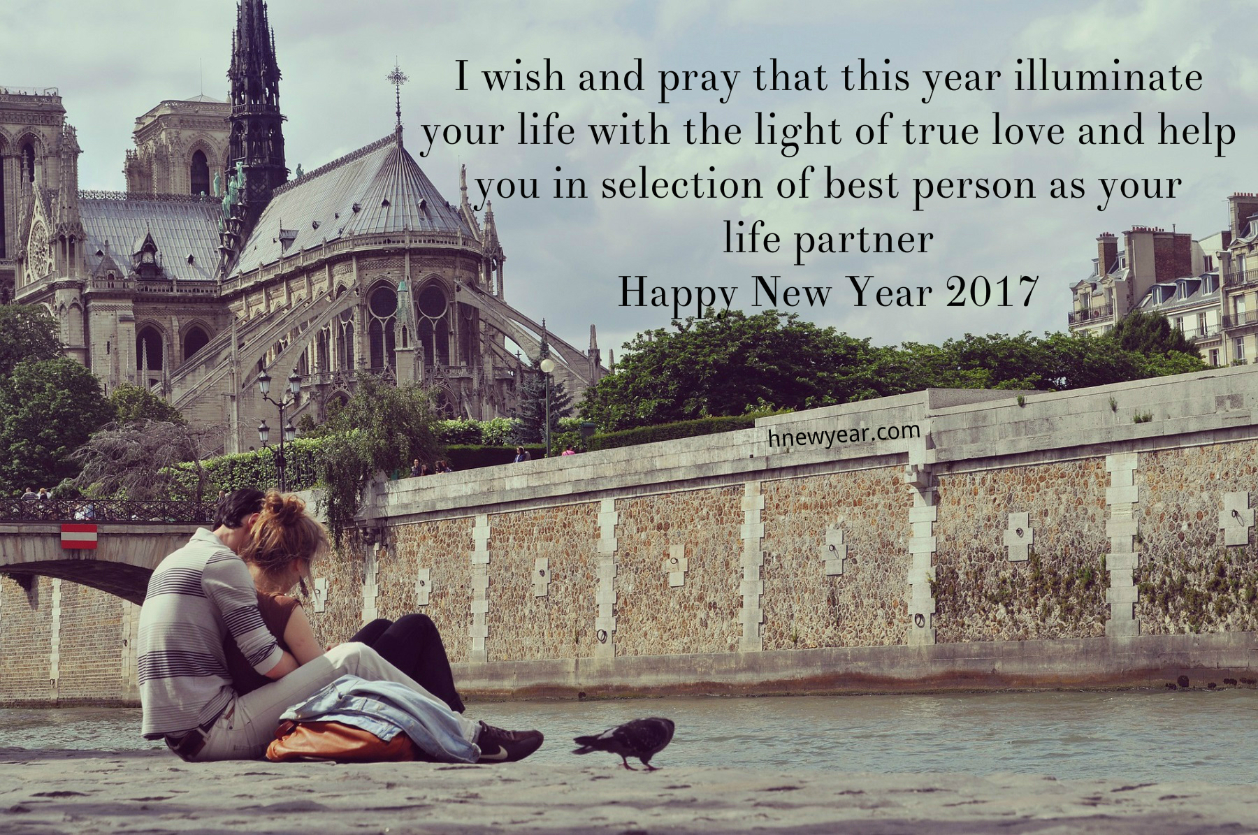 50 greatest new year wishes for lovers 2019 girlfriend love messages