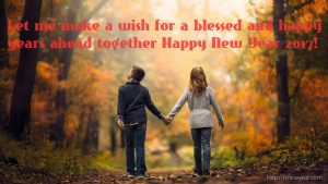 romantic-new-year-wishes-2017-10