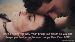 romantic-new-year-wishes-2017-12