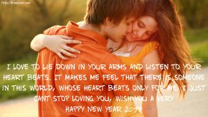 romantic-new-year-wishes-2017-14