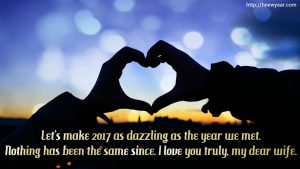 romantic-new-year-wishes-2017-16