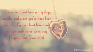 romantic-new-year-wishes-2017-17