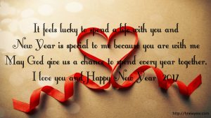 romantic-new-year-wishes-2017-18