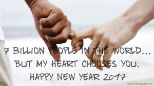 romantic-new-year-wishes-2017-19