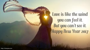 romantic-new-year-wishes-2017-21