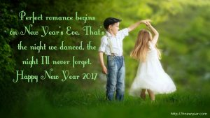 romantic-new-year-wishes-2017-22