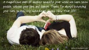 romantic-new-year-wishes-2017-25