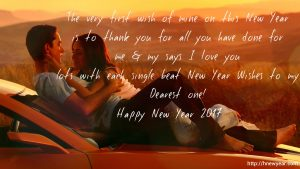 romantic-new-year-wishes-2017-5