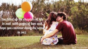 romantic-new-year-wishes-2017-6