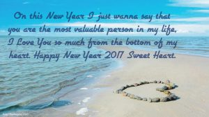 romantic-new-year-wishes-2017-9