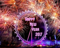 happy-new-year-2017-hd-wallpapers-1