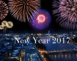 happy-new-year-2017-hd-wallpapers-11