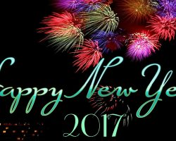 happy-new-year-2017-hd-wallpapers-15