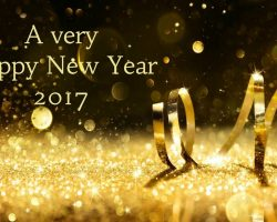 happy-new-year-2017-hd-wallpapers-17