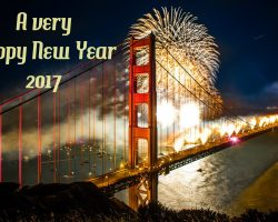 happy-new-year-2017-hd-wallpapers-2