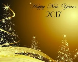 happy-new-year-2017-hd-wallpapers-5