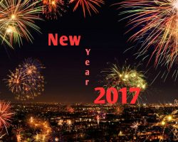 happy-new-year-2017-hd-wallpapers-7