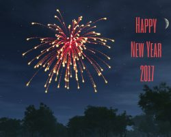 happy-new-year-2017-images-10