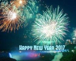 happy-new-year-2017-images-11