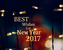 happy-new-year-2017-images-12