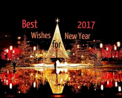 happy-new-year-2017-images-13