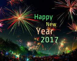 happy-new-year-2017-images-14