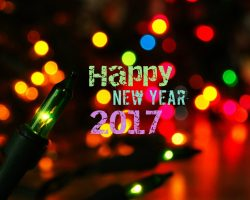 happy-new-year-2017-images-16