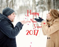 happy-new-year-2017-images-18