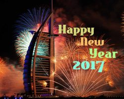 happy-new-year-2017-images-21