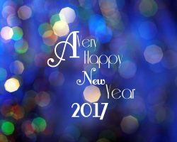 happy-new-year-2017-images-25