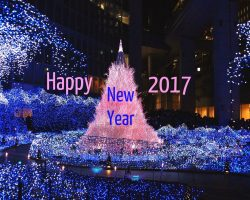 happy-new-year-2017-images-26