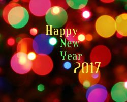 happy-new-year-2017-images-28
