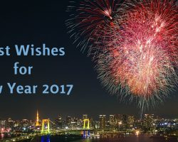 happy-new-year-2017-images-3