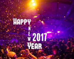 happy-new-year-2017-images-7