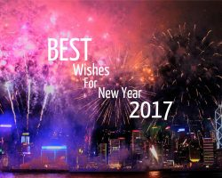 happy-new-year-2017-images-9