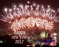 happy-new-year-2017-pictures-11