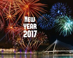 happy-new-year-2017-pictures-15